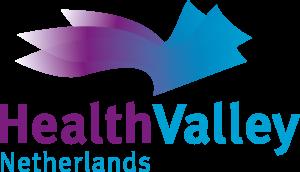 APS Therapy lid van Health Valley