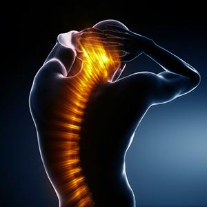 pijn is goed te behandelen met APS Therapy