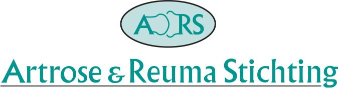 Artrose & Reuma Stichting
